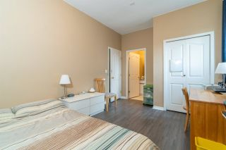 Photo 21: 7430 2ND Street in Burnaby: East Burnaby House for sale (Burnaby East)  : MLS®# R2546122