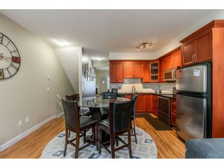 Photo 7: 61 9405 121 Street in Surrey: Queen Mary Park Surrey Townhouse for sale : MLS®# R2472241