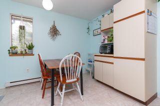 Photo 12: 4259 Craigo Park Way in : SW Royal Oak House for sale (Saanich West)  : MLS®# 873731