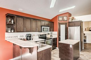Photo 4: 467 Cranberry Circle SE in Calgary: Cranston Detached for sale : MLS®# A1132288