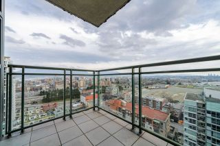 """Photo 13: 1903 1088 QUEBEC Street in Vancouver: Downtown VE Condo for sale in """"THE VICEROY"""" (Vancouver East)  : MLS®# R2548167"""