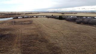 Photo 8: SE ¼ 30-19-28 W4M: Rural Foothills County Residential Land for sale : MLS®# A1069509