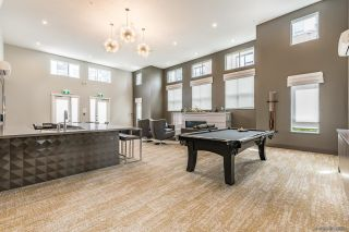 """Photo 17: 612 9388 TOMICKI Avenue in Richmond: West Cambie Condo for sale in """"ALEXANDRA COURT"""" : MLS®# R2620282"""