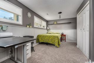 Photo 38: 1267 Maybery Crescent in Moose Jaw: Palliser Residential for sale : MLS®# SK871846