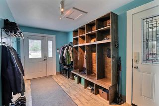 Photo 6: 4401 51 Street: St. Paul Town House for sale : MLS®# E4252779