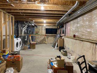Photo 24: 5 5000 52 Avenue: Calmar Attached Home for sale : MLS®# E4229654