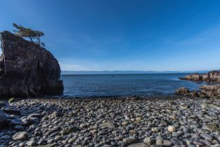 Photo 48: 2470 Lighthouse Point Rd in Sooke: Sk French Beach House for sale : MLS®# 867503