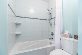 "Photo 13: 2 251 W 14TH Street in North Vancouver: Central Lonsdale Townhouse for sale in ""Timbers"" : MLS®# R2535659"