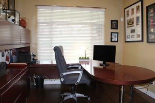 "Photo 6: 9475 WASKA Street in Langley: Fort Langley House for sale in ""Bedford Landing"" : MLS®# R2085903"