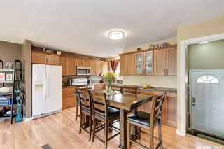 Photo 9: 118 Waterloo Crescent in Saskatoon: East College Park Residential for sale : MLS®# SK859192
