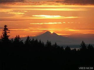 Photo 5: 4910 Rocky Point Rd in VICTORIA: Me Rocky Point House for sale (Metchosin)  : MLS®# 729161