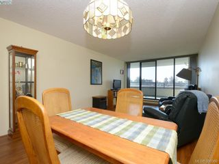 Photo 7: 212 9805 Second St in SIDNEY: Si Sidney North-East Condo for sale (Sidney)  : MLS®# 796861