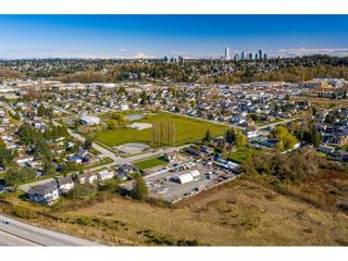 Photo 3: 11479 125A Street in Surrey: Bridgeview Land for sale (North Surrey)  : MLS®# R2563500