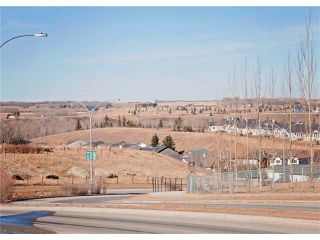 Photo 27: 1 SHEEP RIVER Heights: Okotoks House for sale : MLS®# C4051058