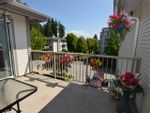Property Photo: 310 19122 122ND AVE in Pitt Meadows
