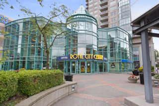 """Photo 17: 214 436 SEVENTH Street in New Westminster: Uptown NW Condo for sale in """"Regency Court"""" : MLS®# R2289839"""
