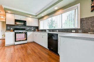 Photo 12: 3664 CEDAR Drive in Port Coquitlam: Lincoln Park PQ House for sale : MLS®# R2466154