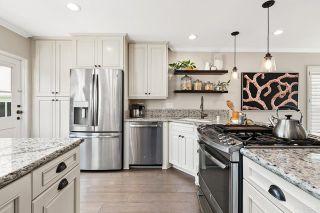 Photo 9: House for sale : 3 bedrooms : 4360 Coronado Avenue in San Diego