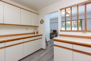 Photo 7: 39 1287 Verdier Ave in : CS Brentwood Bay Row/Townhouse for sale (Central Saanich)  : MLS®# 857546