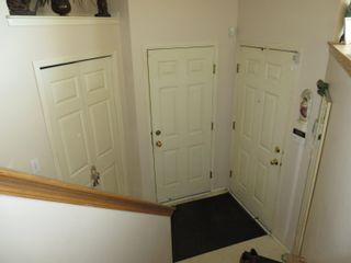 Photo 6: 16220 92 Street in Edmonton: Zone 28 House for sale : MLS®# E4265661