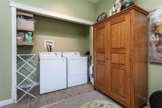 Photo 12: 24072 109 AVENUE in Maple Ridge: Cottonwood MR House for sale : MLS®# R2218573