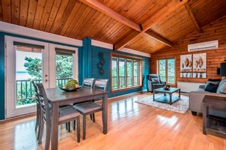 Photo 8: 4408 Prospect Road in Bayside: 40-Timberlea, Prospect, St. Margaret`S Bay Residential for sale (Halifax-Dartmouth)  : MLS®# 202123630