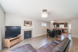 Photo 10: 1073 Timberwood Dr in : Na University District House for sale (Nanaimo)  : MLS®# 881339