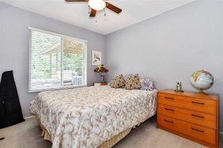 Photo 12: 8928 HAMMOND Street in Mission: Mission BC House for sale : MLS®# R2580422
