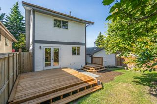 Photo 33: 135 Doverglen Place SE in Calgary: Dover Detached for sale : MLS®# A1058125