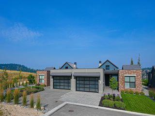 Photo 2: 338 Grange Drive, in Vernon: House for sale : MLS®# 10238960