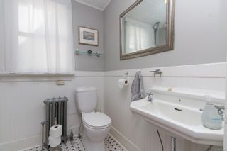 Photo 30: 3 830 St. Charles St in : Vi Rockland House for sale (Victoria)  : MLS®# 874683