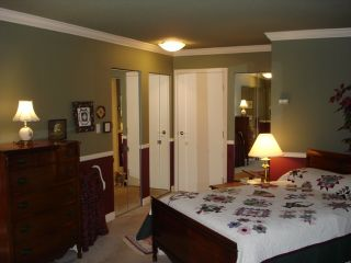 Photo 8: 3740 Nico Wynd Drive in Nico Wynd Estates: Home for sale : MLS®# F2728623