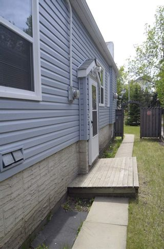 Photo 20: 8542 83 Avenue in Edmonton: Zone 18 House for sale : MLS®# E4241797