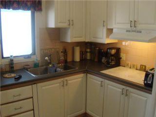 Photo 3: 443 Seymour Street in WINNIPEG: North End Residential for sale (North West Winnipeg)  : MLS®# 1005719