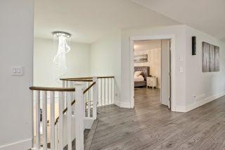 Photo 18: 20874 CAMWOOD Avenue in Maple Ridge: Southwest Maple Ridge House for sale : MLS®# R2456758