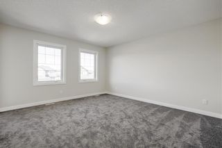 Photo 28: 27 SILVERADO CREST Place SW in Calgary: Silverado Detached for sale : MLS®# A1060908