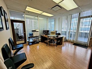 Photo 9: 625 8111 ANDERSON ROAD in Richmond: Brighouse Office for sale : MLS®# C8039907