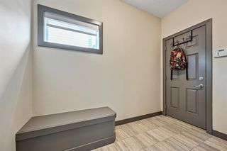 Photo 7: 19 Sage Valley Green NW in Calgary: Sage Hill Detached for sale : MLS®# A1131589