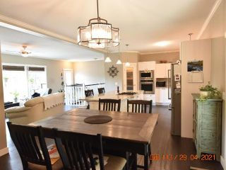Photo 14: 5244 GENIER LAKE ROAD: Barriere House for sale (North East)  : MLS®# 161870