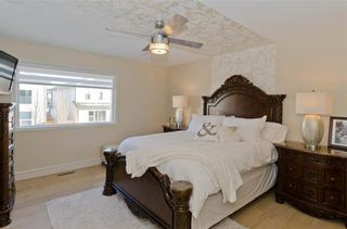 Photo 8: 47 ROCKYWOOD Park NW in Calgary: Rocky Ridge Detached for sale : MLS®# C4223661
