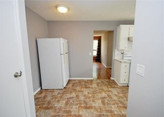 Photo 8: 123 Paddington Road in Winnipeg: River Park South Residential for sale (2F)  : MLS®# 202119787
