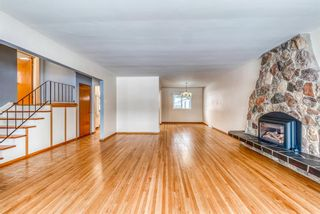 Photo 7: 23 Haverhill Road SW in Calgary: Haysboro Detached for sale : MLS®# A1070696
