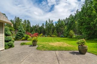 Photo 71: 873 Rivers Edge Dr in : PQ Nanoose House for sale (Parksville/Qualicum)  : MLS®# 879342