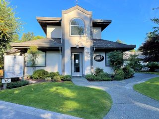 "Photo 38: 1 12969 17 Avenue in Surrey: Crescent Bch Ocean Pk. Townhouse for sale in ""OCEAN PARK GROVE"" (South Surrey White Rock)  : MLS®# R2621142"
