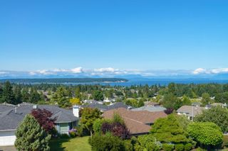 Photo 27: 781 Bowen Dr in : CR Willow Point House for sale (Campbell River)  : MLS®# 878395