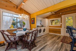 "Photo 9: 36072 SHORE Road in Mission: Dewdney Deroche House for sale in ""Hatzic Lake"" : MLS®# R2321298"