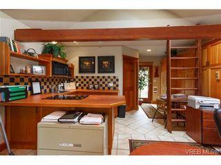 Photo 17: 1036 Munro St in VICTORIA: Es Old Esquimalt House for sale (Esquimalt)  : MLS®# 653807