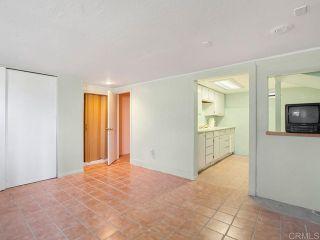 Photo 26: House for sale : 5 bedrooms : 4725 Coronado Avenue #2 in San Diego