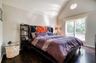 """Photo 15: 306 7457 MOFFATT Road in Richmond: Brighouse South Condo for sale in """"Colony Bay"""" : MLS®# R2492370"""