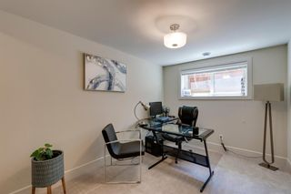 Photo 27: 2416 34 Avenue NW in Calgary: Charleswood Detached for sale : MLS®# A1116419